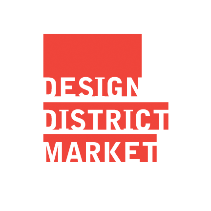 Design District Market