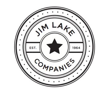 Jim Lake Companies
