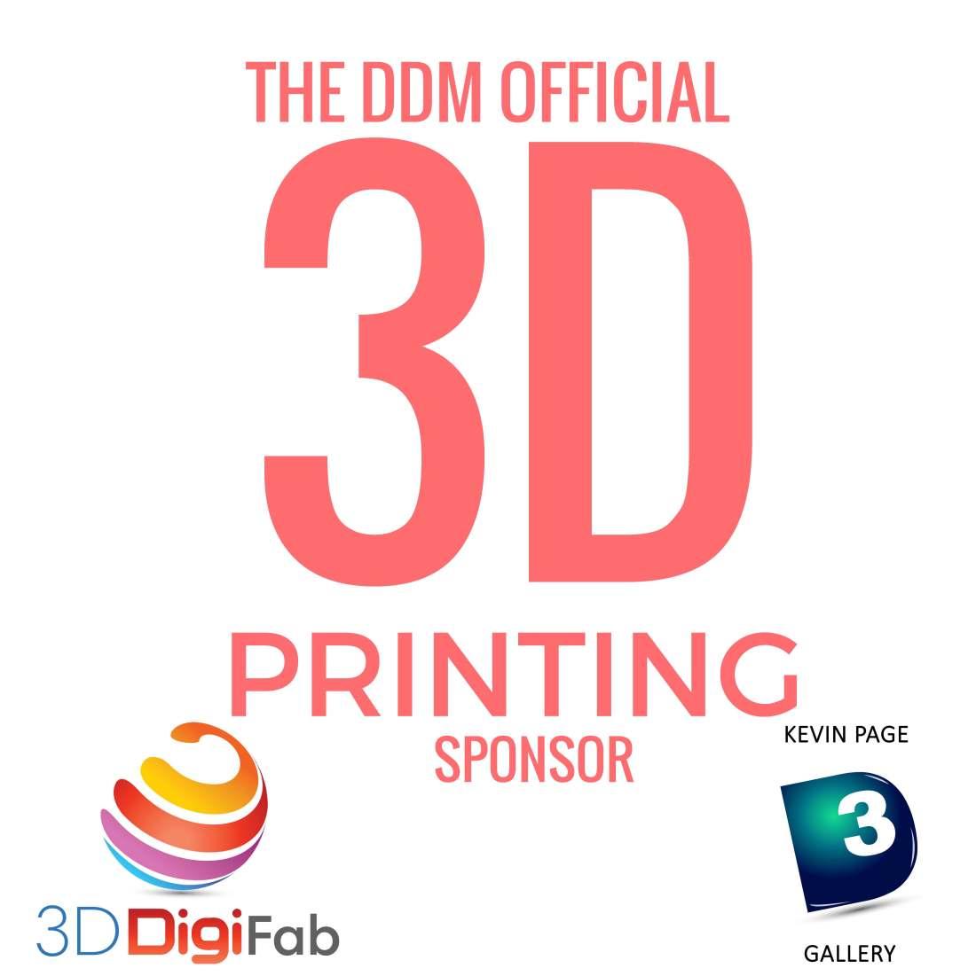3Dprintingsponsor